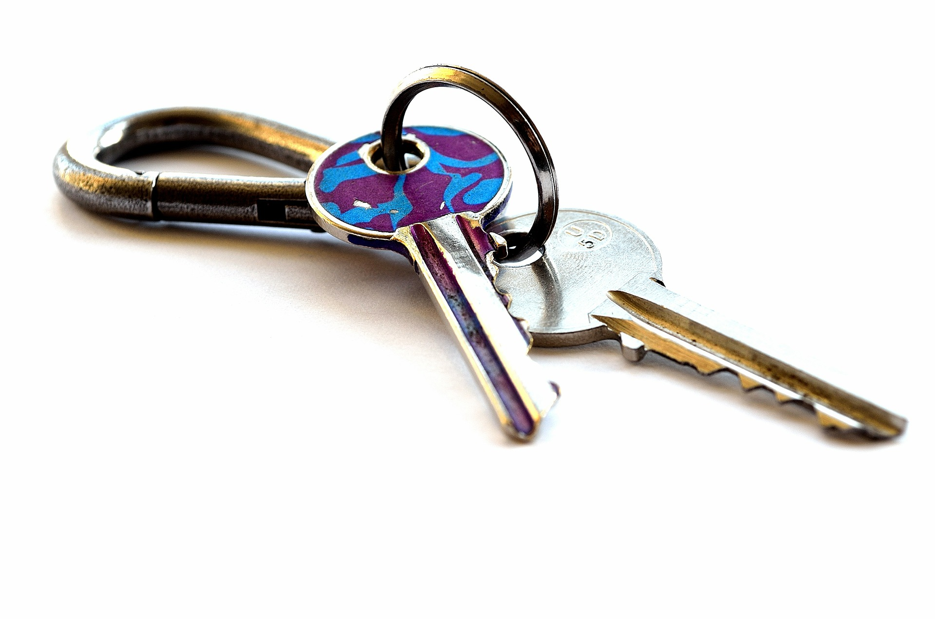 Feel Safe When Locking Your Doors With the Help of a Locksmith in Liverpool